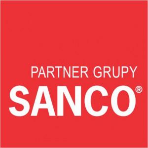 Logo SANCO Partner Grupy