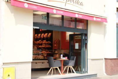 Cafe Zetka 2