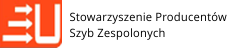 Stowarzyszenie Producentów szyb zespolonych