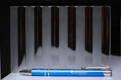 zaluzja-flutes-piaskowany