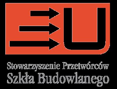 Logo_SPSB
