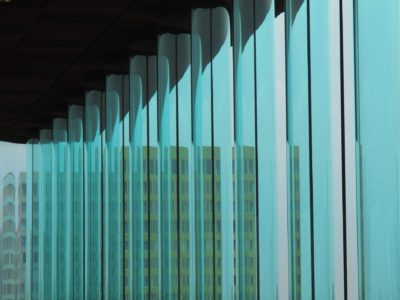 szyby zespolone szkło Glass-Product